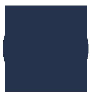 DJ Loyd